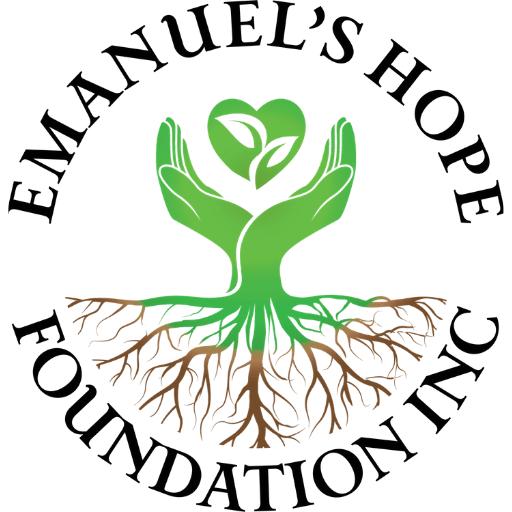 Emanuel's Hope Foundation Inc.